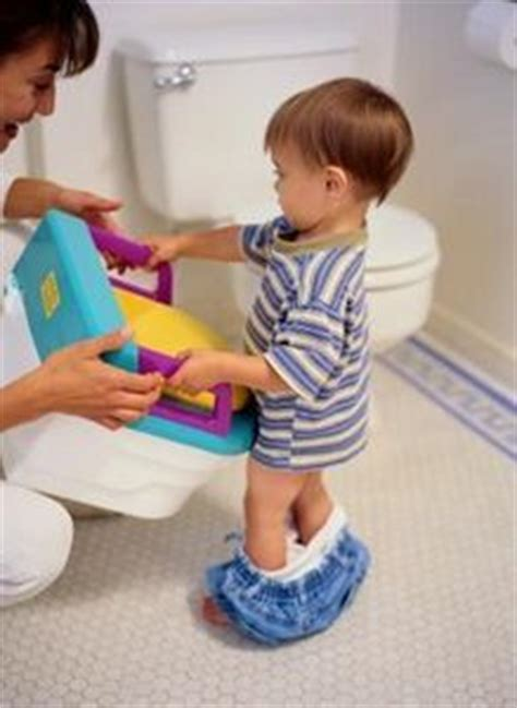 how to potty a one year how to potty a 1 year boy who can t talk