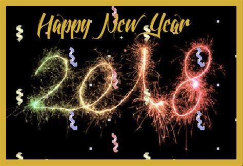 new year 2018 uk 薰諸 de despedida al 2017 y bienvenida 2018 foro