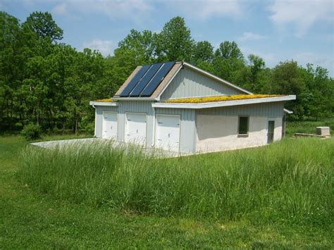 apex green roofs professional green roof design green roof baltimore by greenbuilders inc