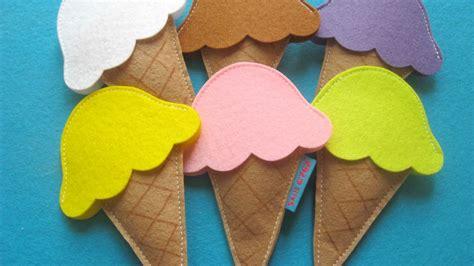 Felt Paper Crafts Ideas - craft felt paper gallery craft decoration ideas