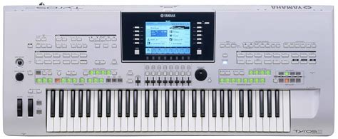 Play Design This Home Online Free Yamaha Tyros 3 Image 733598 Audiofanzine