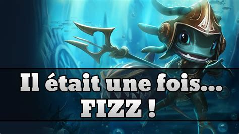 2956246003 best of il etait une best of xari il 233 tait une fois fizz youtube