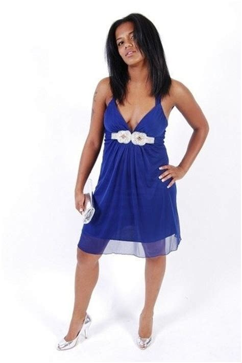 shoes dress halter dress summer