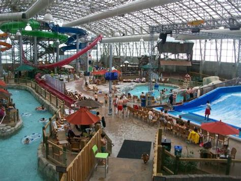 jay peak pump house the water park picture of jay peak pump house jay