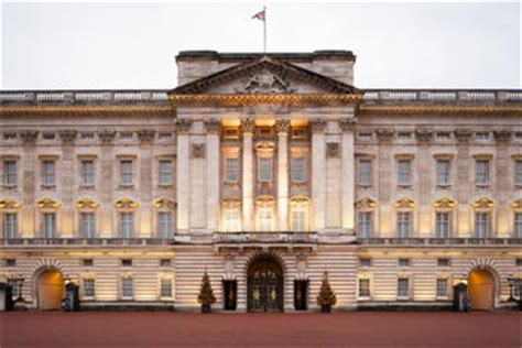 kensington palace tours london tours sightseeing viator