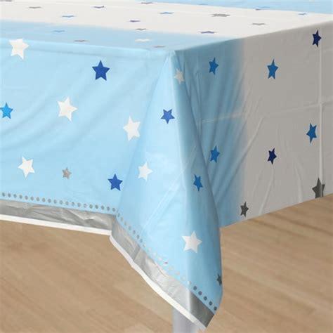 Lele Little Star Boy Tablever