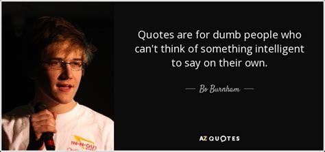 bo burnham quotes bo burnham quotes image quotes at hippoquotes