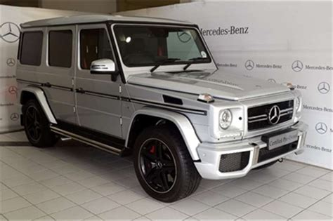 mercedes g class 2017 2017 mercedes g class g63 amg cars for sale in