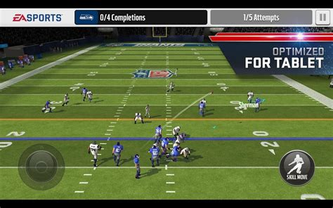 madden apk madden nfl mobile apk free sports android appraw