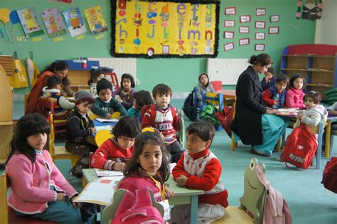 photos wonderland child care center running a child day care center successfully ies group