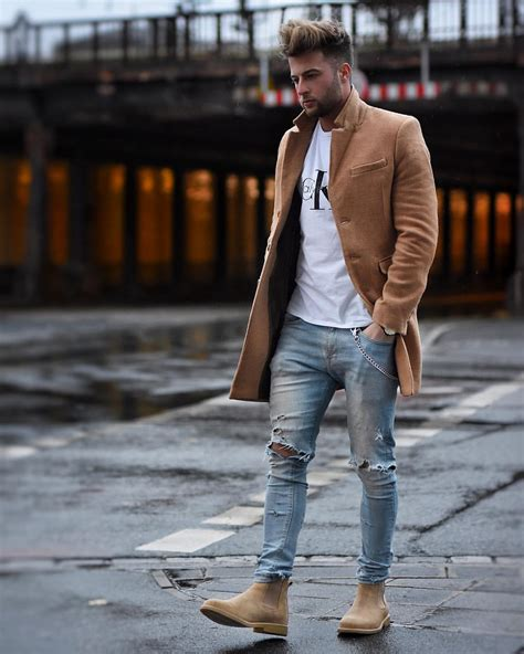 style fashion casual pinterest see this instagram photo by tobilikee 4 880 likes men