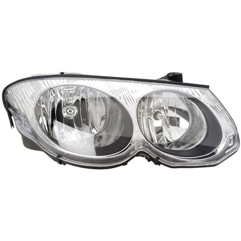 chrysler 300m headlight replacement how to ajust headlight beam 2000 chrysler 300m replace