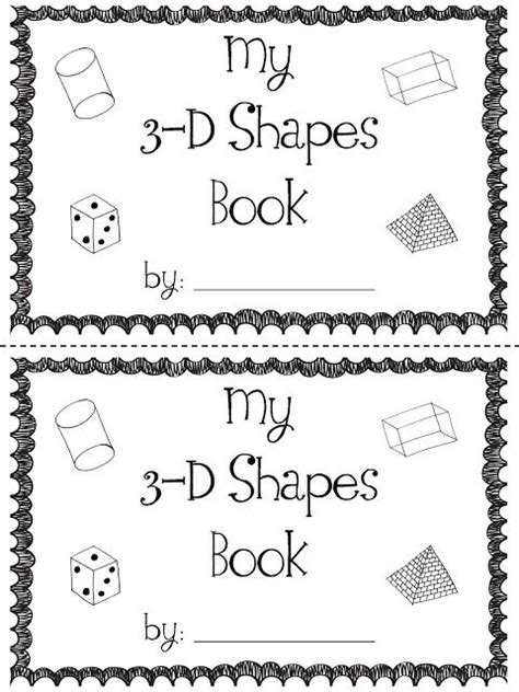 themes for transitional kindergarten 17 best images about transitional kindergarten ideas on
