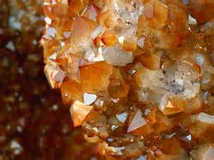 what color is citrine november s birthstones citrine and topaz