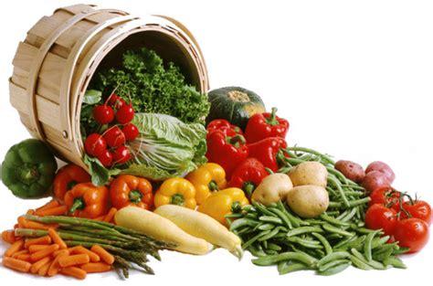 alimenti favoriscono l evacuazione intestinale il benessere dell intestino e la regolarit 224 intestinale