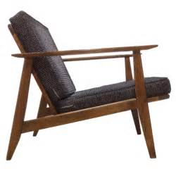 Armchair Seat Cushions Single Danish Lounge Chair At 1stdibs
