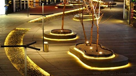 Led Lighting Strips For Home 120v Led Light Bright Led Strips