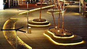 Image result for Light Bulbs & Tubes