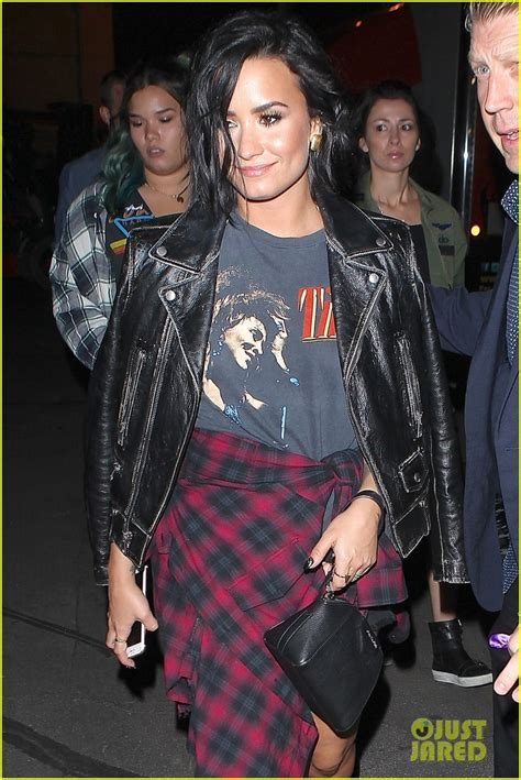 demi lovato top hits list demi lovato hits beyonce concert after performing at wango
