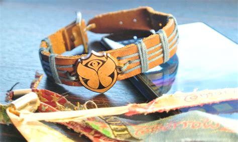 reprogram your tomorrowland tomorrowworld bracelet nfc