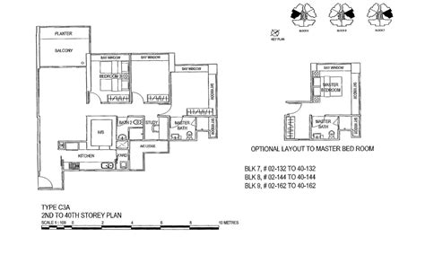 floor plans with measurements floor plans with measurements residential floor plans with