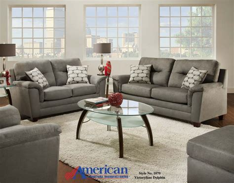 western living room sets kanes furniture kinetic set our new living room set