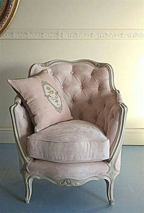Recliners That Look Like Armchairs 1000 Images About Chairs Sofas On Louis Xvi