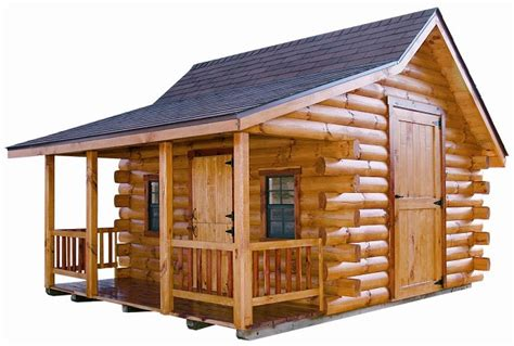 log cabin logs this log cabin is cheaper than you think plumber