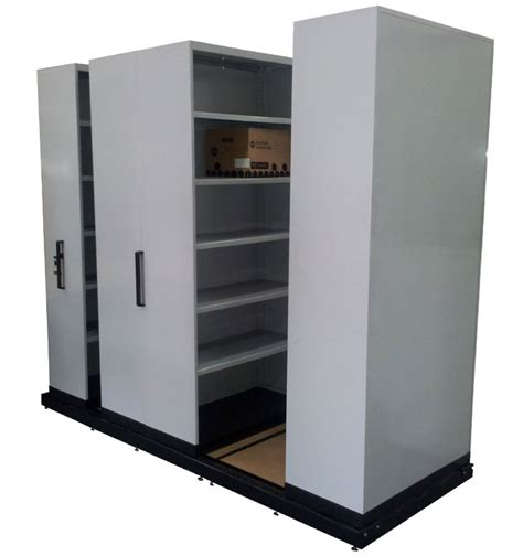 Servis Mobile File Compactus compact office mobile storage absoe