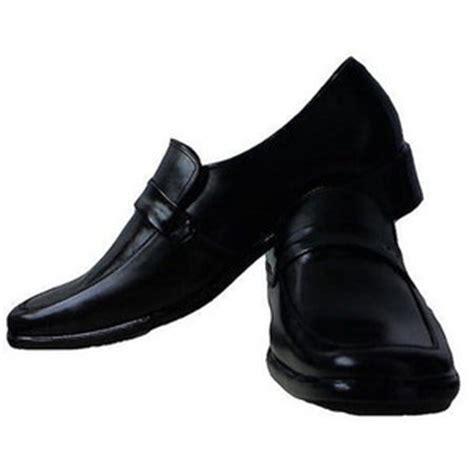 michael jackson black shoes polyvore