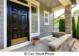 brick house with kelly moore red door kelly moore home painting ideas and home paint colors on