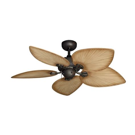 tropical ceiling fan blades best 25 tropical ceiling fans ideas on