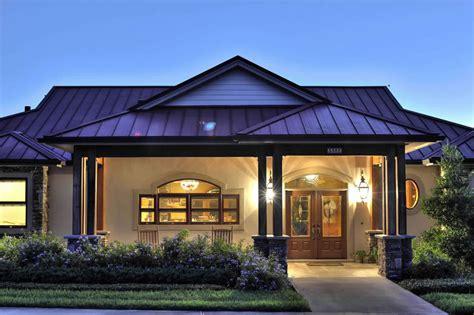 photo gallery  design ideas  custom home building