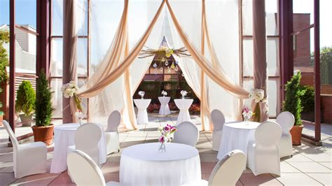 wedding venues east 2 flushing wedding venues sheraton laguardia east hotel