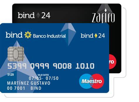 tarjeta de debito asignacion universal saldo tarjeta asignacion universal saldo tarjeta