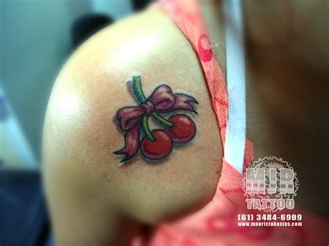 cherry hill tattoo 17 best images about tattoos on bow tattoos