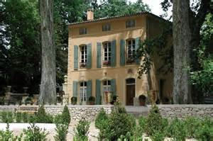 Small Homes For Sale In Provence Casa Provenzal Constructora Patagonia Austral