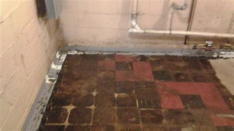 quality basement waterproofing quality 1st basement systems basement waterproofing photo album quality 1st waterproofs