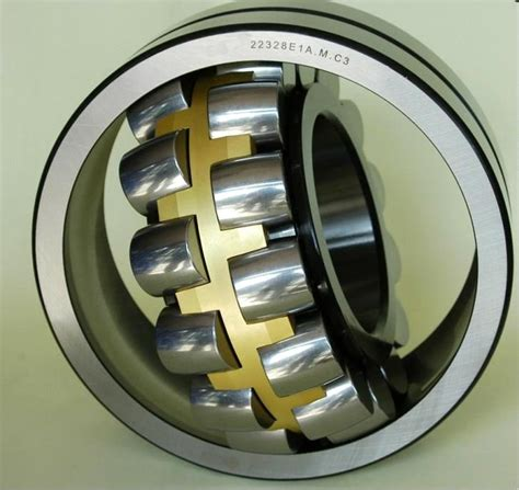 Spherical Roller Bearing 22318 Ccw33 Asb 22328 e cc mb w33 c3 spherical roller bearing purchasing souring ecvv purchasing