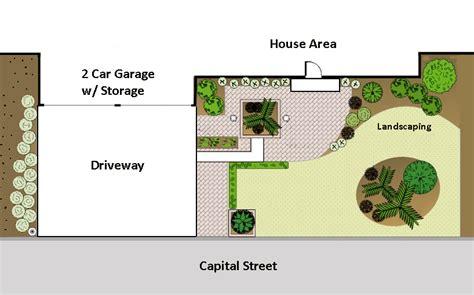 landscape design software landscape designs deck design