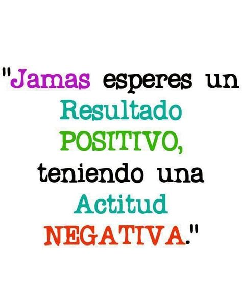 imagenes positivas y chistosas 45 best images about actitud positiva on pinterest tes