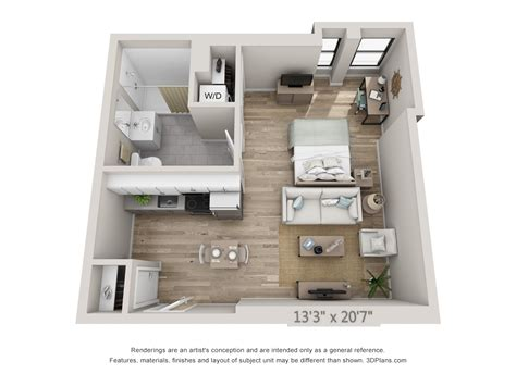 1000 ideas about rent studio on pinterest rooms for 3 bedroom apartments los angeles craigslist best home