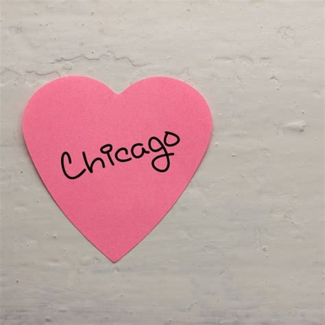 valentines in chicago things to do in chicago for s day february