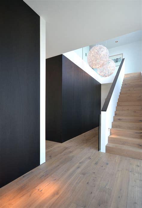 Architekt Langenfeld by B 252 Nck Architektur Langenfeld 2016 Living