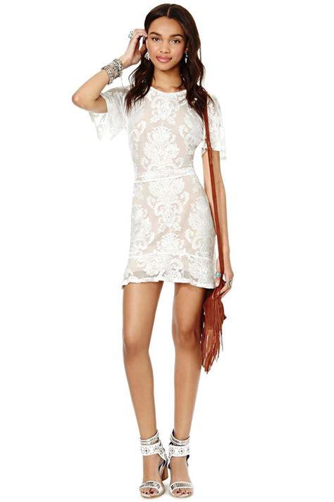 Mini Dres 012 for and lemons san marcos mini dress my style