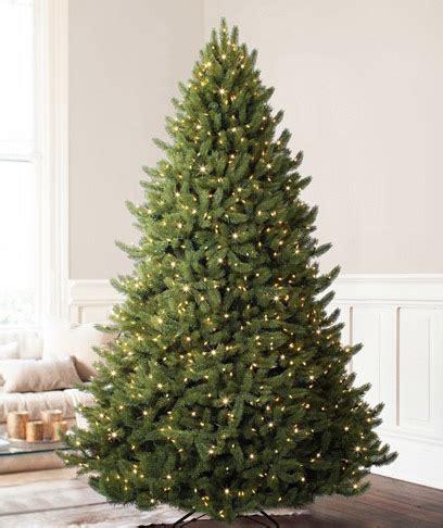 best prelit 3ft christmas trees reviews top 10 best pre lit tree reviews 2018