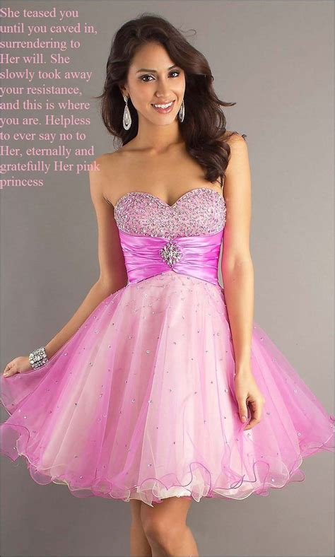 tg captions prom dress 17 images about tg captions prom on pinterest sissi a