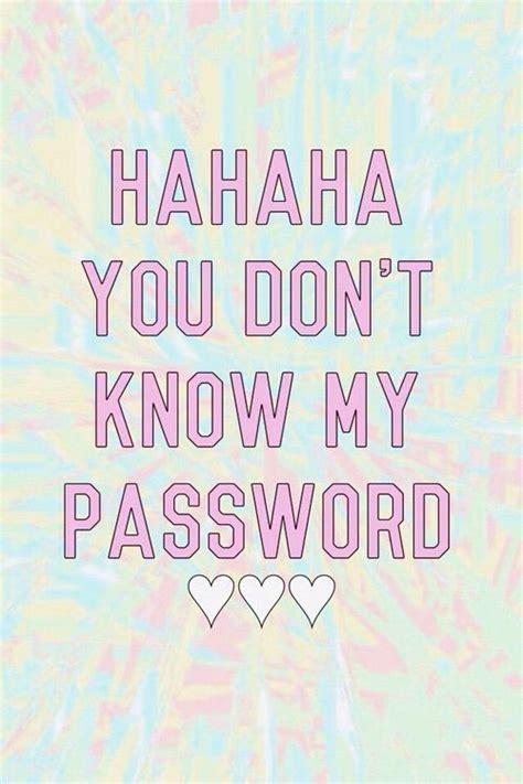 pattern password wallpaper pinterest ein katalog unendlich vieler ideen