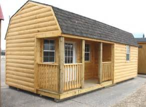 storage sheds and garages in dallas tx modern sheds dallas by dallas shed garages of