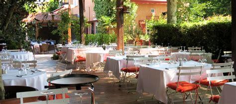 restaurant terrasses lyon le classement des lyonnais